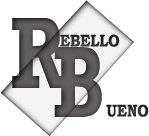 Rebello Bueno – Blog
